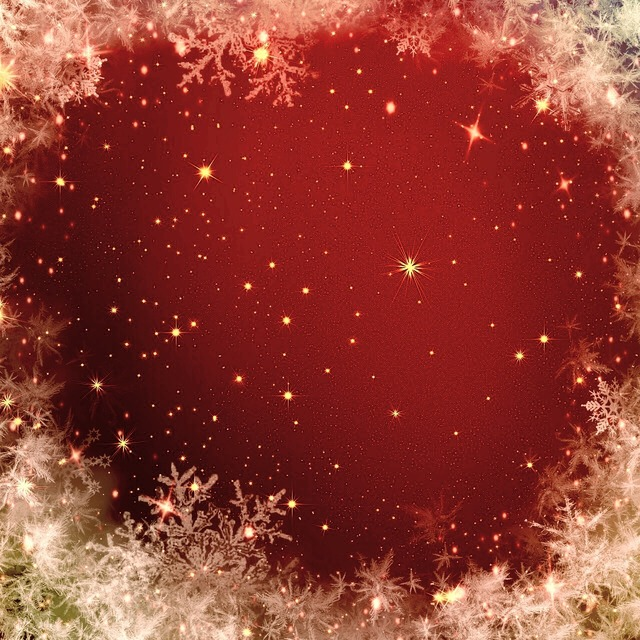 Background christmas background image, backgrounds textures.