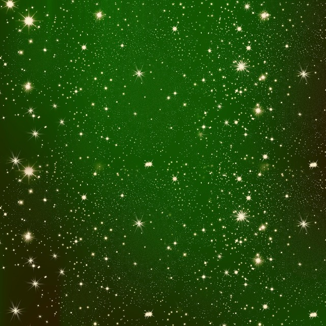 Background christmas star, backgrounds textures.