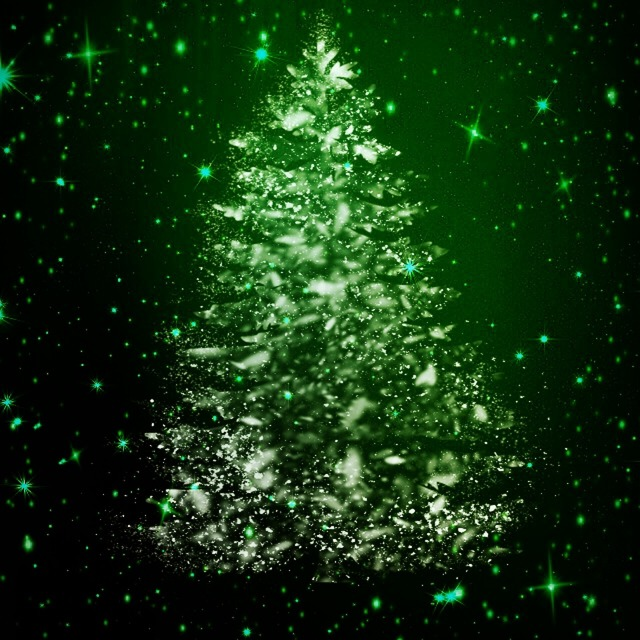 Background christmas tree christmas, backgrounds textures.