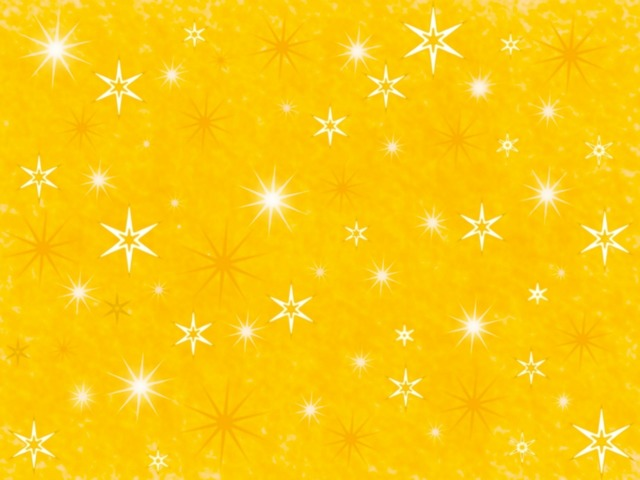 Background gold star, backgrounds textures.