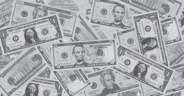 Background money dollar, backgrounds textures.