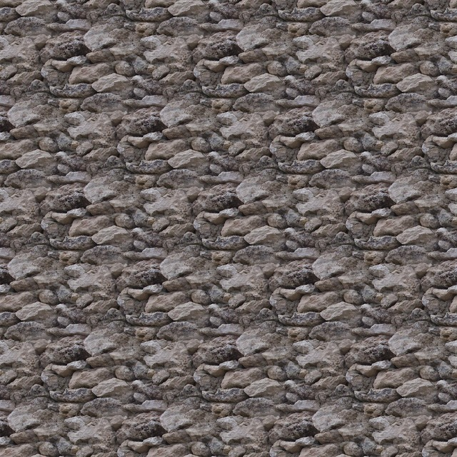 Background seamless texture, backgrounds textures.