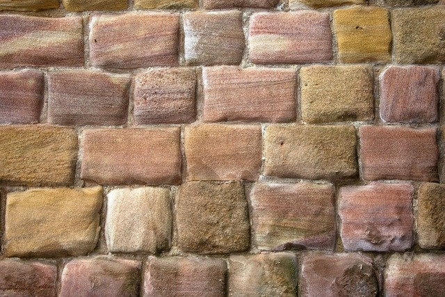 Background stone wall, backgrounds textures.