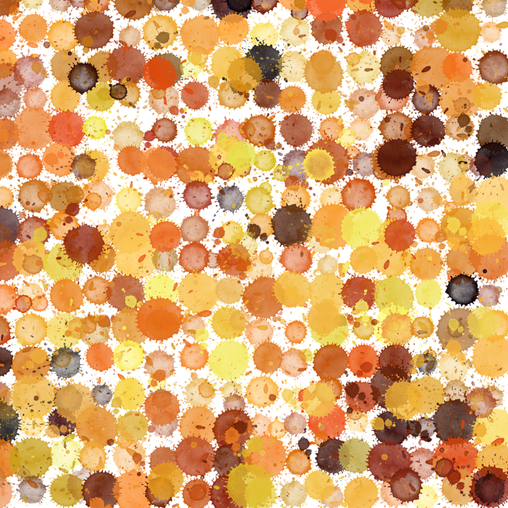 Background texture art, backgrounds textures.