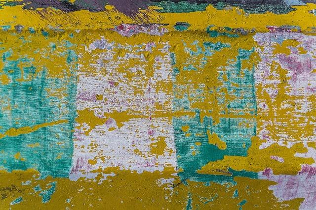 Background texture metal, backgrounds textures.