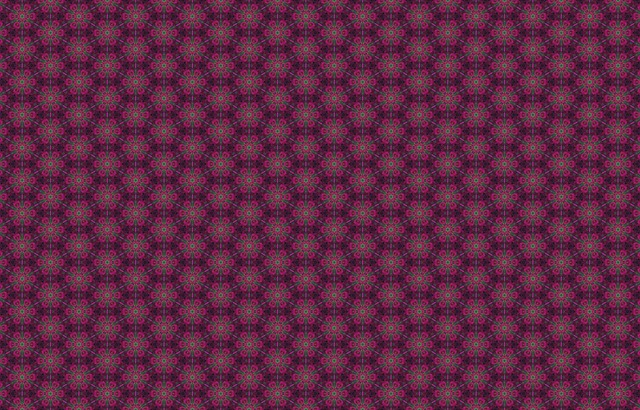 Background texture pattern, backgrounds textures.
