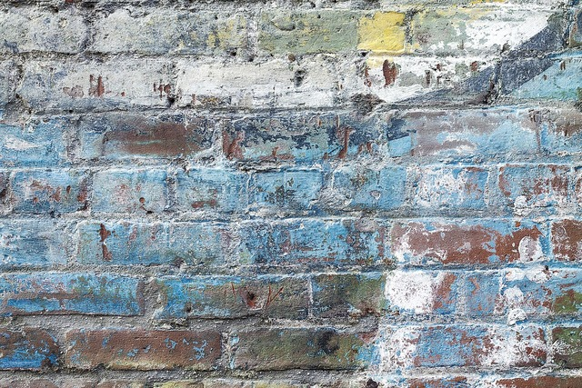 Background texture wall, backgrounds textures.