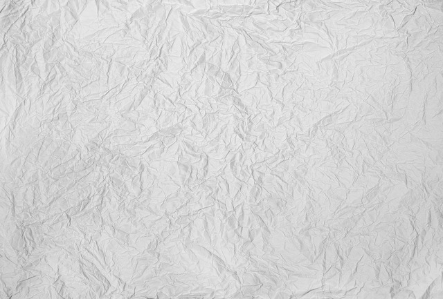 Background wallpaper texture, backgrounds textures.