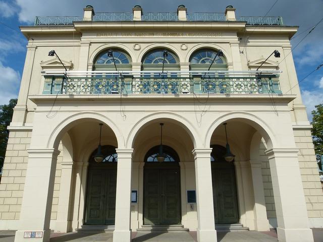 Bad cannstatt wilhelma zoo, architecture buildings.