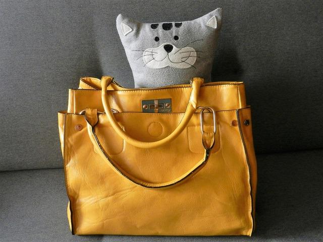 Bag handbag women's handbag, beauty fashion.