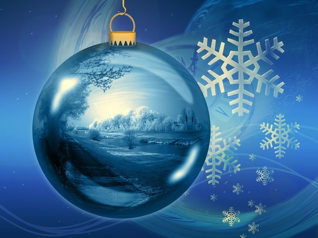 Ball christmas ornaments evening, religion.