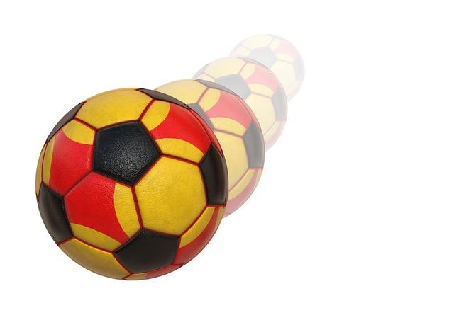 Ball football sport, sports.