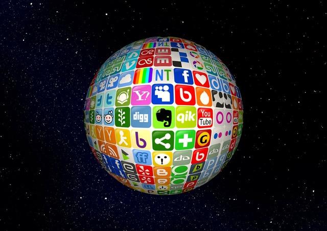 Ball networks internet, computer communication.