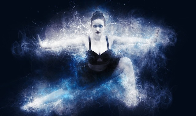 Ballerina dancer performance, people.