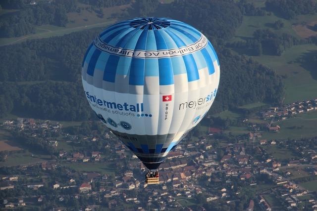 Balloon freedom hot air balloon.