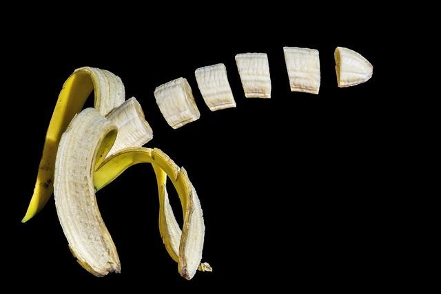 Banana fruit alimentari, food drink.