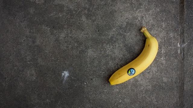 Banana requirements fairtrade, food drink.