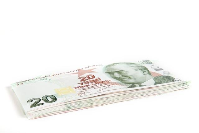 Banknote bucks business, business finance.