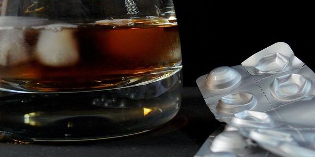 Bar cafe cocktail, health medical.