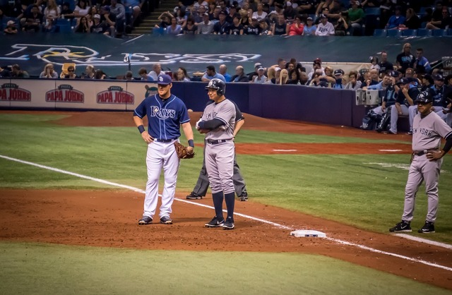 Baseball alex rodriguez a-rod, sports.