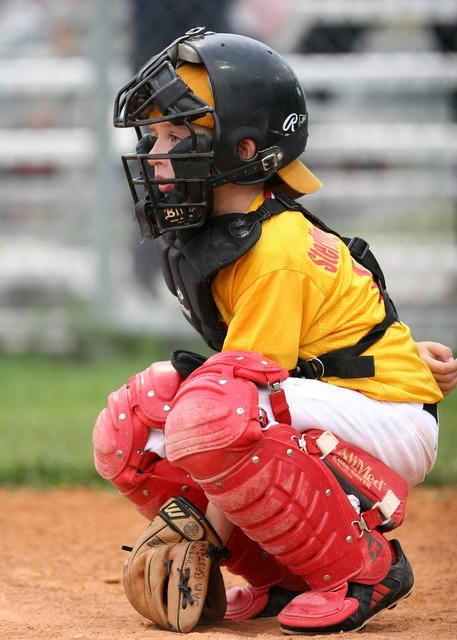 Baseball baseball catcher little league, sports.