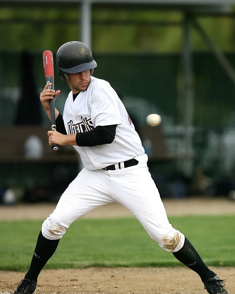 Baseball baseball player batter, sports.
