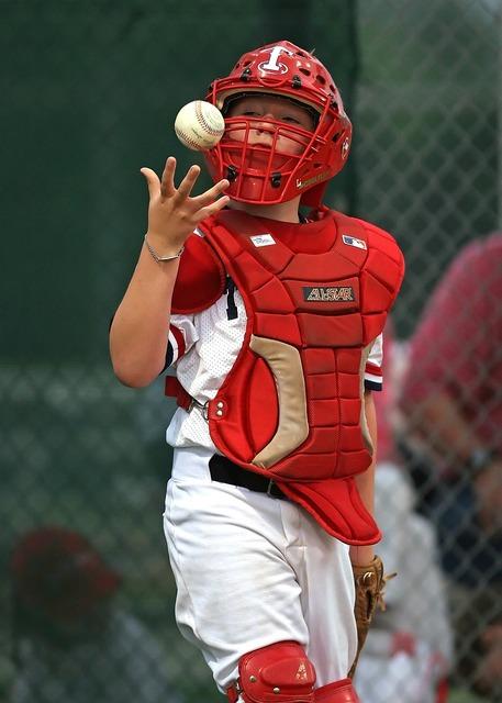 Baseball baseball player little league, sports.