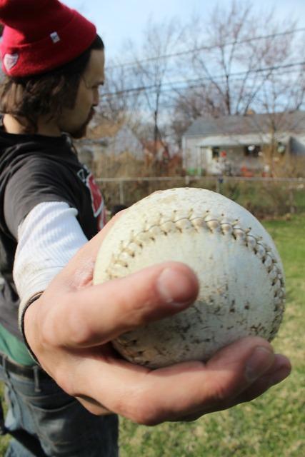 Baseball game sport, sports.