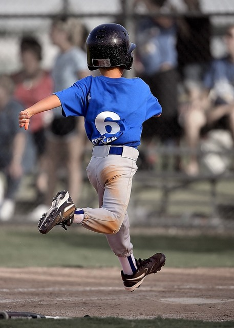 Baseball little league baseball player, sports.