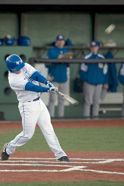 Baseball player batter hitter, sports.