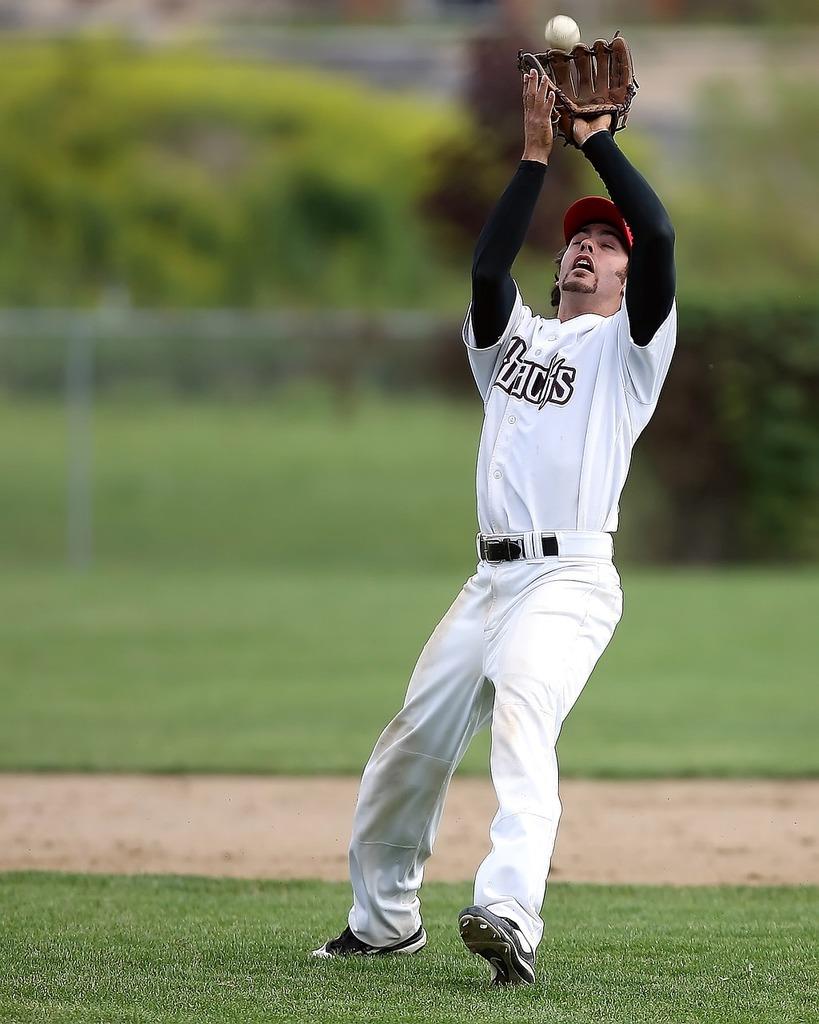 Baseball player infielder, sports.