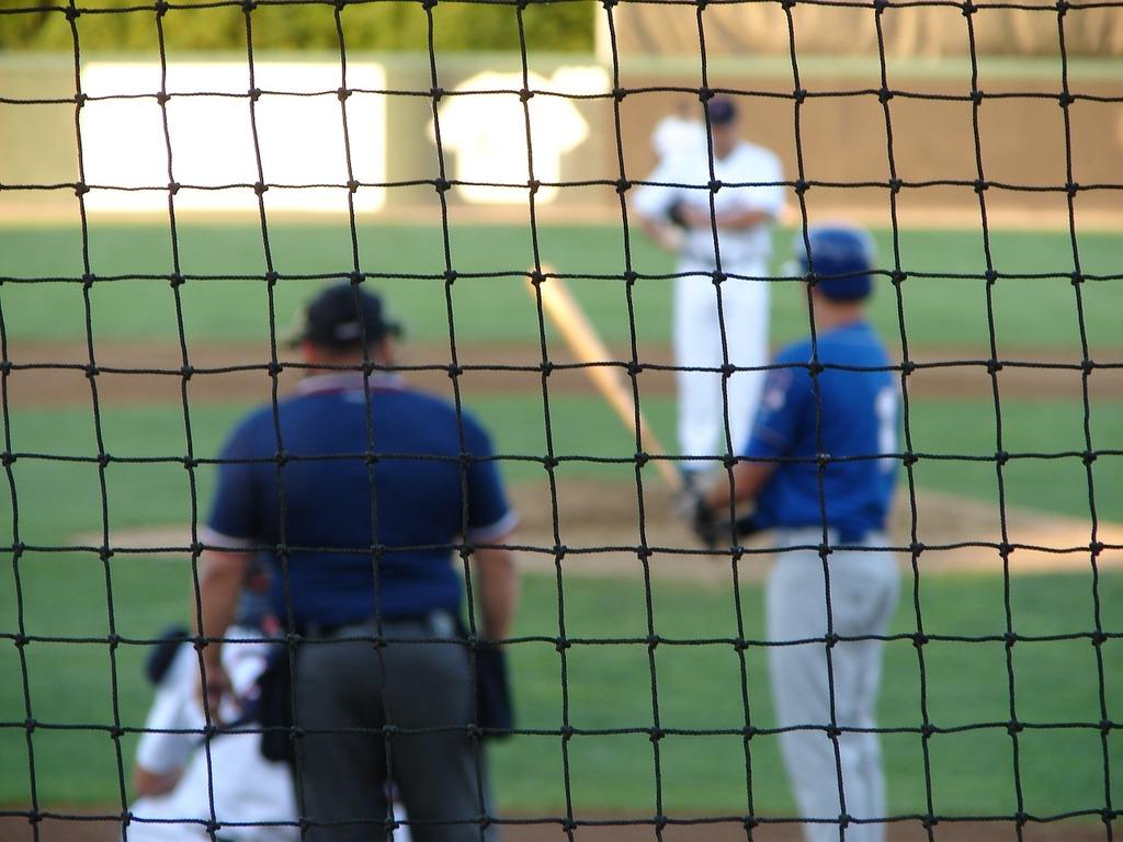 Baseball sports summer, sports.