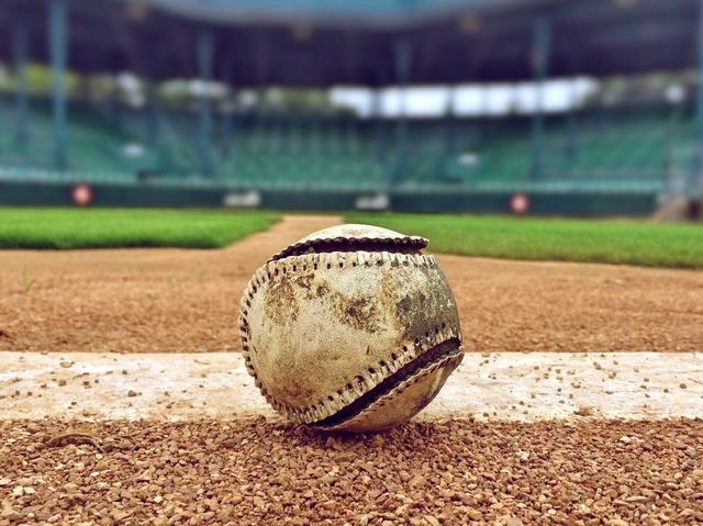 Baseball summer game, sports.