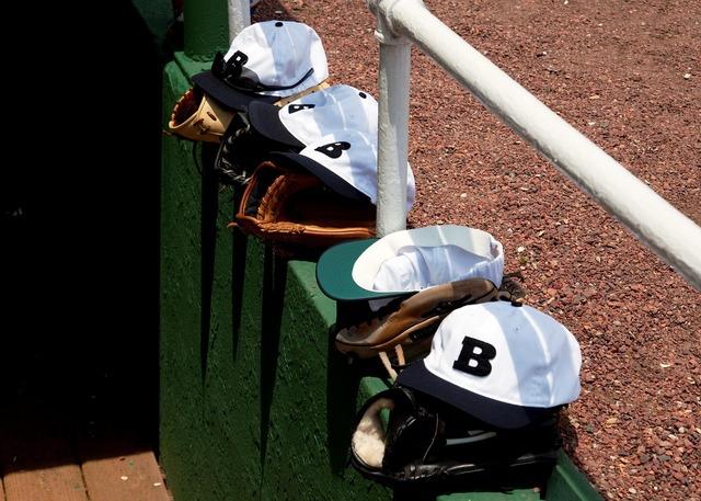 Baseball usa america, sports.