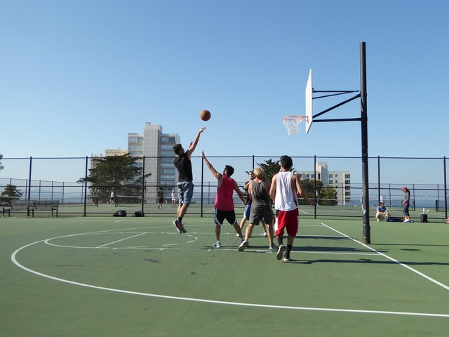 Basketball play sport, sports.