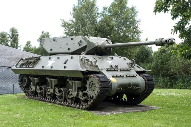 Bastogne belgium the ardennes.