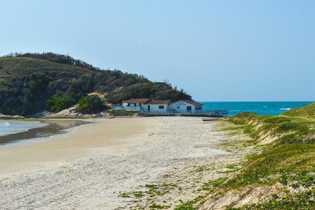 Beach sol mar, travel vacation.