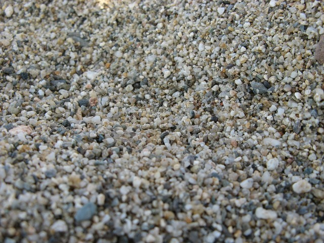 Beach stones sassi, travel vacation.