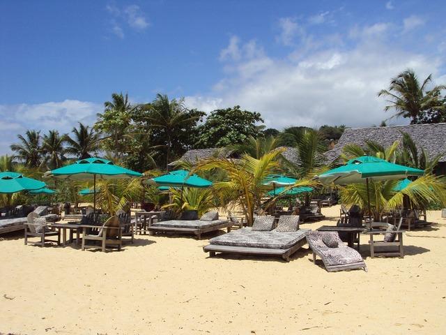 Beach trancoso bahia, travel vacation.
