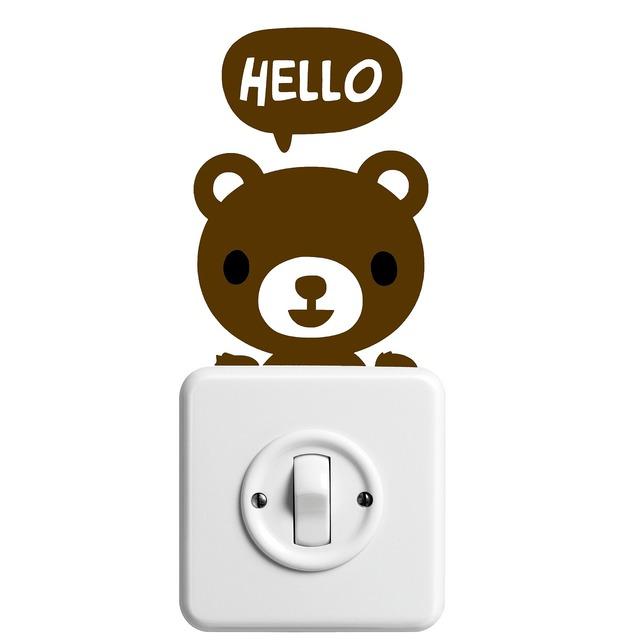 Bear teddy bears, animals.