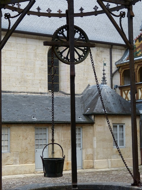 Beaune france historically, travel vacation.