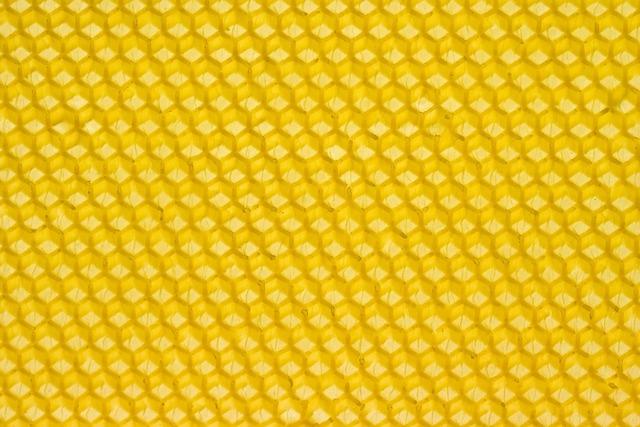 Beeswax honey honeybee, backgrounds textures.