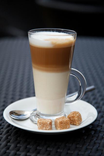 Beige beverage brown, food drink.