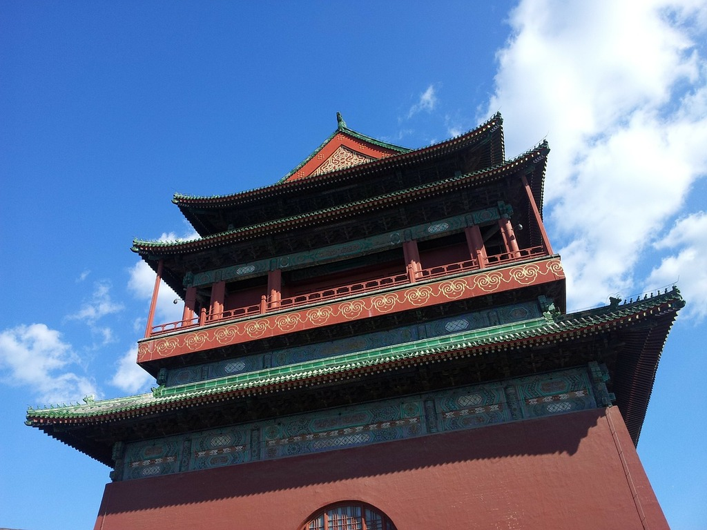 Beijing historic building china, architecture buildings.