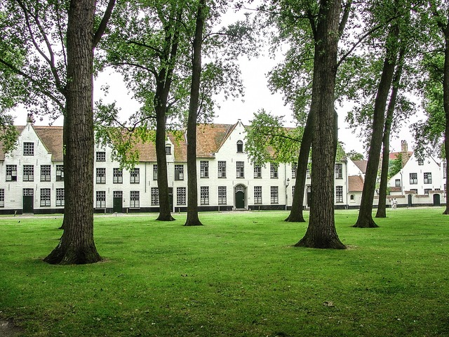 Belgium bruges brugges, architecture buildings.