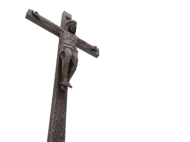 Belief catholic catholicism, religion.
