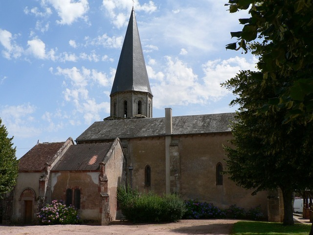 Bell tower church village, religion.