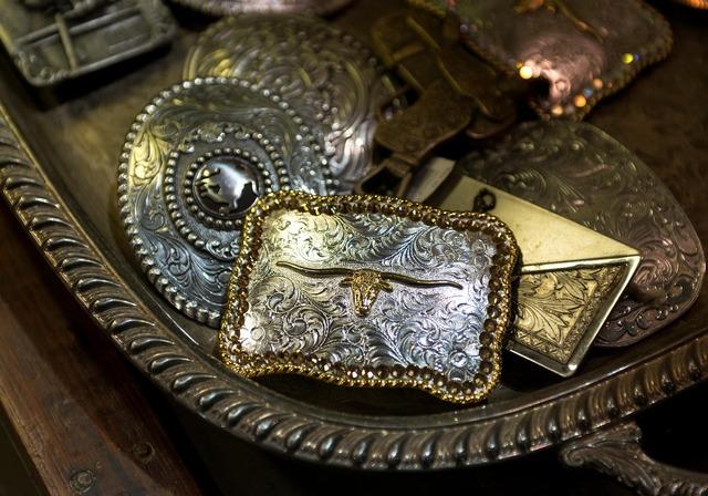 Belts carol m highsmith belt buckles.