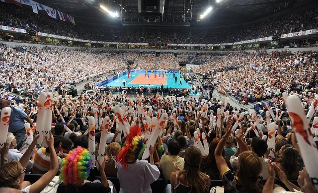 Beograd serbia europe, sports.