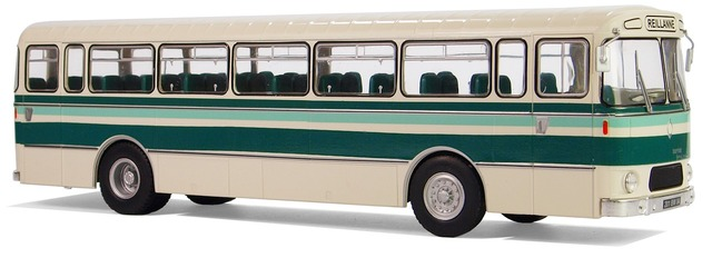 Berliet typ phl buses, transportation traffic.